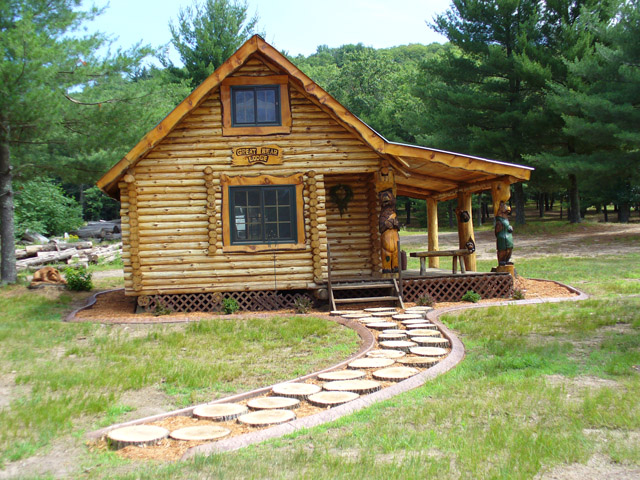 The Cabin In The Woods Mkv